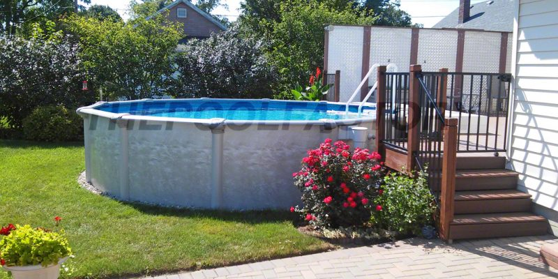 above-ground-pools-jesse-h-03