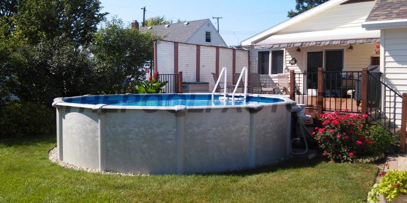 above-ground-pools-jesse-h-04