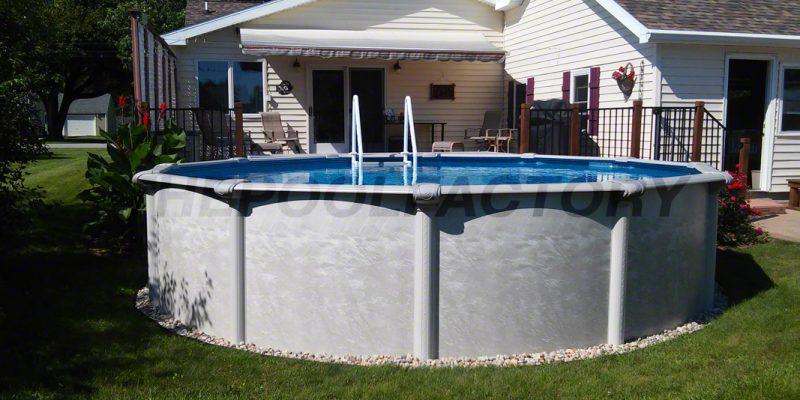 above-ground-pools-jesse-h-05