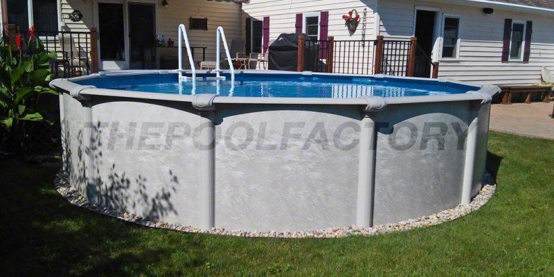 above-ground-pools-jesse-h-07