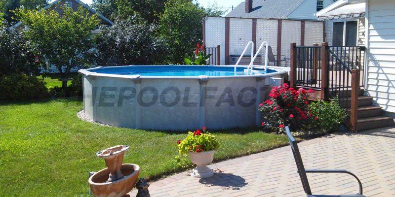 above-ground-pools-jesse-h-11