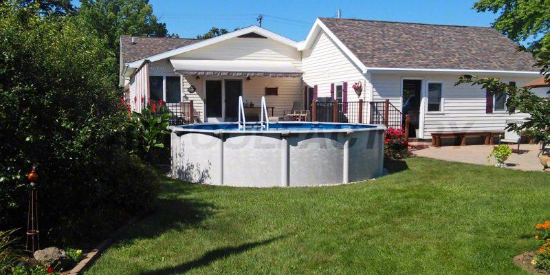 above-ground-pools-jesse-h-12