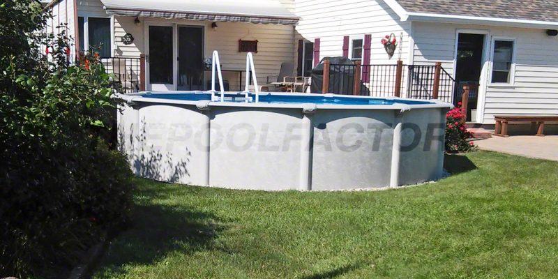 above-ground-pools-jesse-h-13