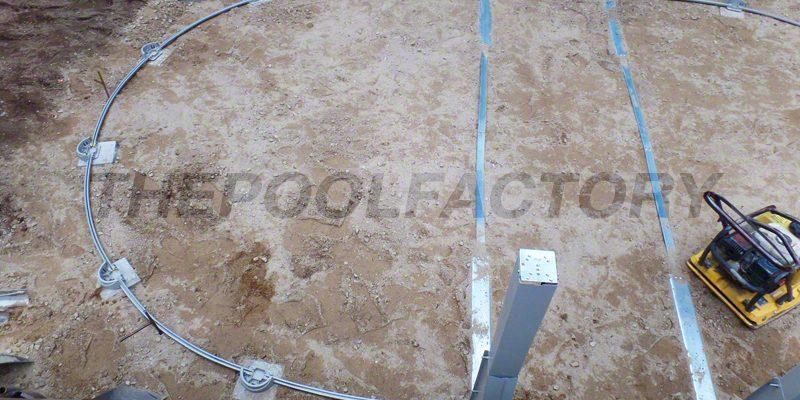 above-ground-pools-nancy-g-06