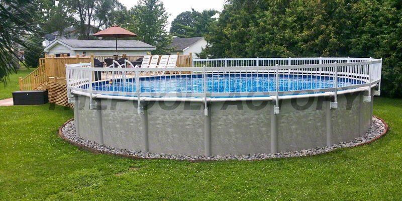 above-ground-pools-steve-w-01