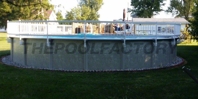 above-ground-pools-steve-w-04