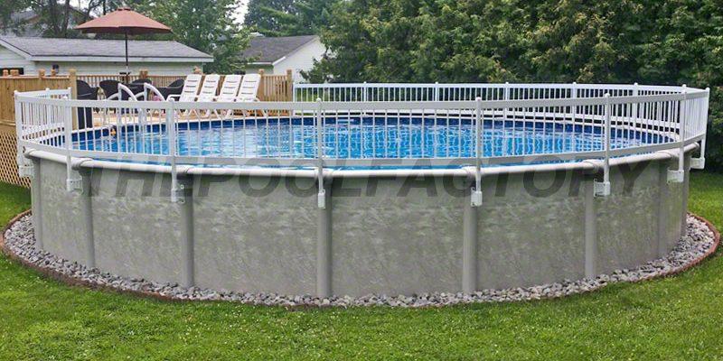 above-ground-pools-steve-w-11