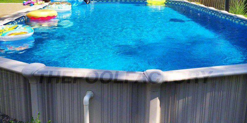 above-ground-pools-steve-we-04
