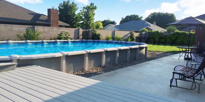 above-ground-pools-wendolyn-d-04