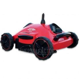 aquabot-pool-rover-plus-robotic-pool-cleaner-650x650-dm