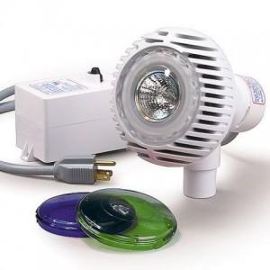 aqualuminator-light-new3-sharp-2013
