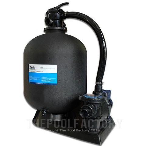 aquapro-24-inch-filter-system-500x500_1