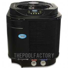 aquapro-heat-pump-650x650-small-dm_6