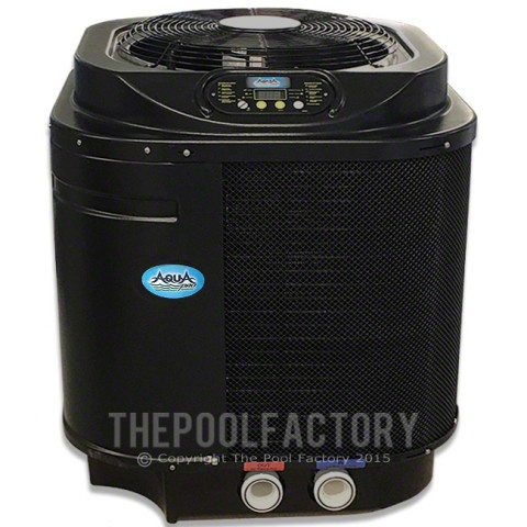 aquapro-heat-pump-650x650-small-dm_6