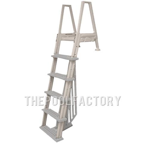 confer-6000x-deck-ladder-650x650-small