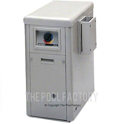 hayward-h100-heater-new-2013-sharp_3
