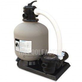 hydrotools-19-sand-filter-systemt-650x650-dm