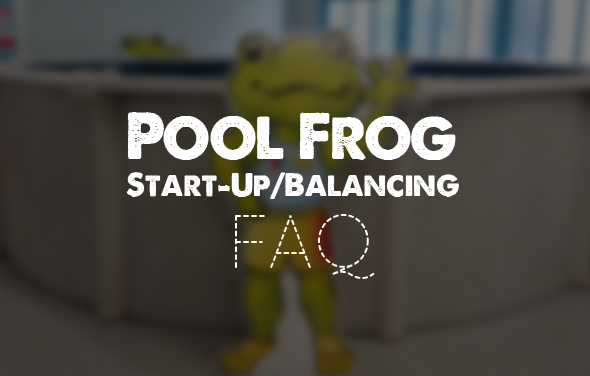 pool-frog-start-up-balancing-faq