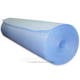 pool-wall-foam-650x650-dm_1_35