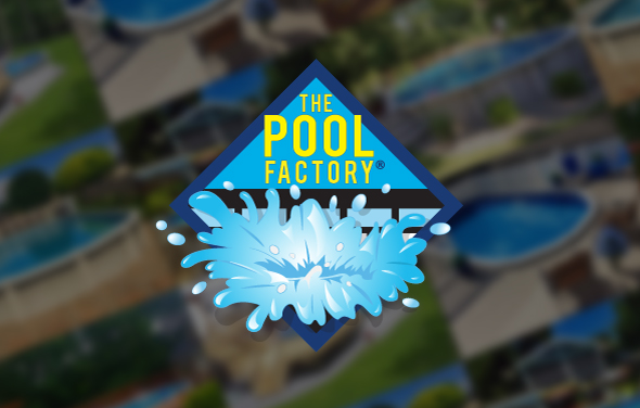 How To Maintain A Saltwater Pool