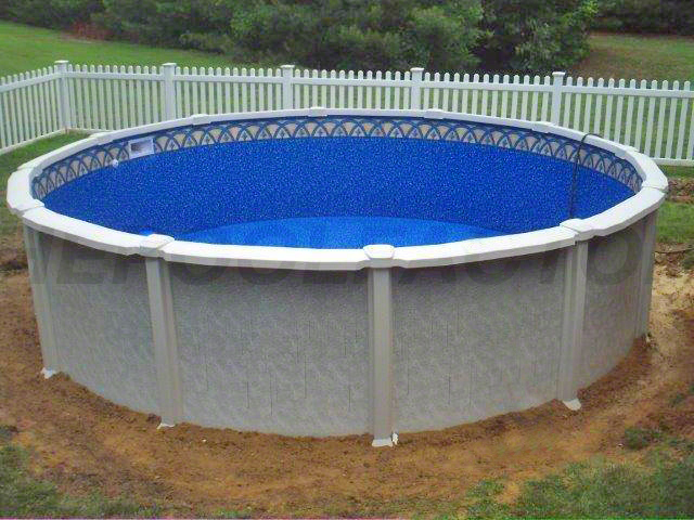 Saltwater 8000 Swimming Pool Gallery The Pool Factory