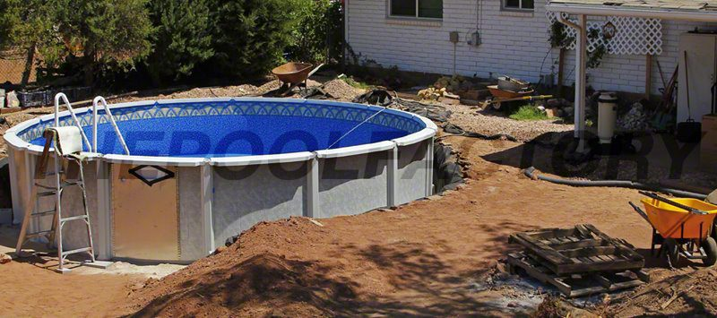 above-ground-pools-john-t-84