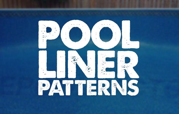 pool-liner-patterns