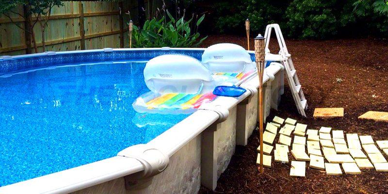 above-ground-pools-167