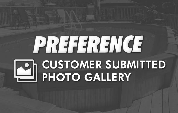 Preference Pool Gallery