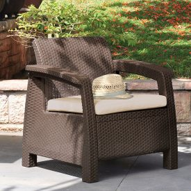armchair-patio-outdoor