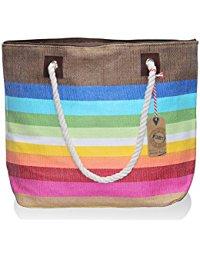 beach-bag-tote
