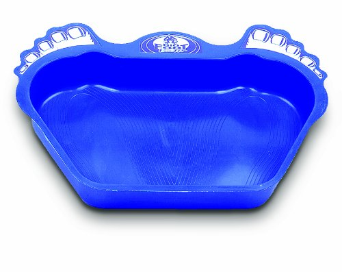 big-foot-bath