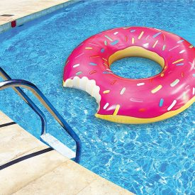 big-mouth-donut-float