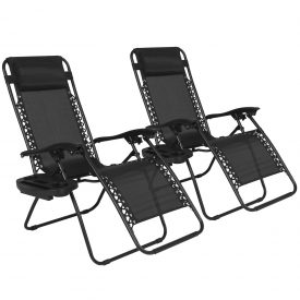black-patio-chairs-zero-gravity