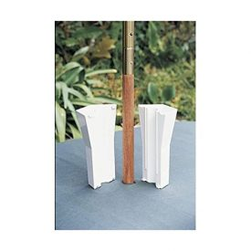 brella-vase-planter