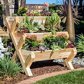 cascading-garden-planter