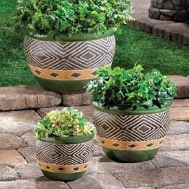 ceramic-pots-patio