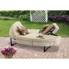 chaise-lounger-panache