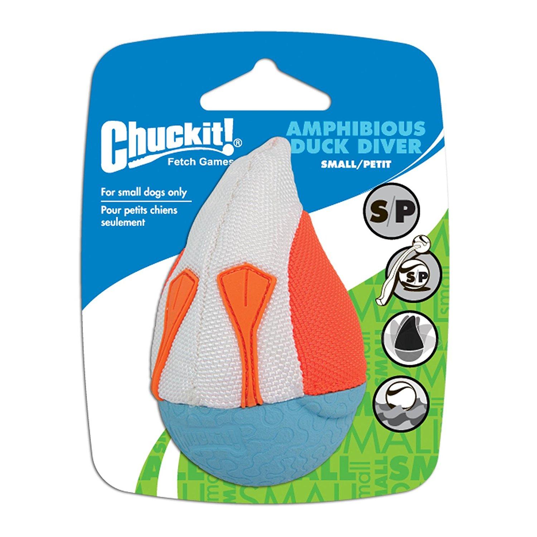 chuckit-amphibious-toy
