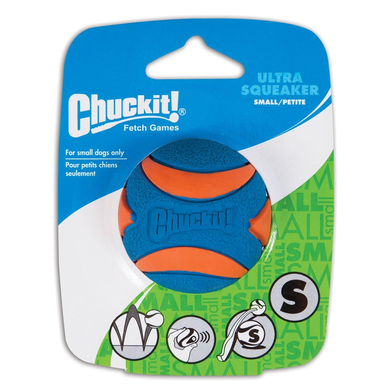 chuckit-squeaker-ball