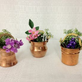copper-mini-plant-holders