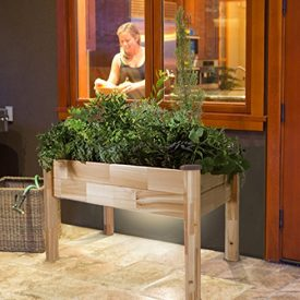 elevated-garden-planter