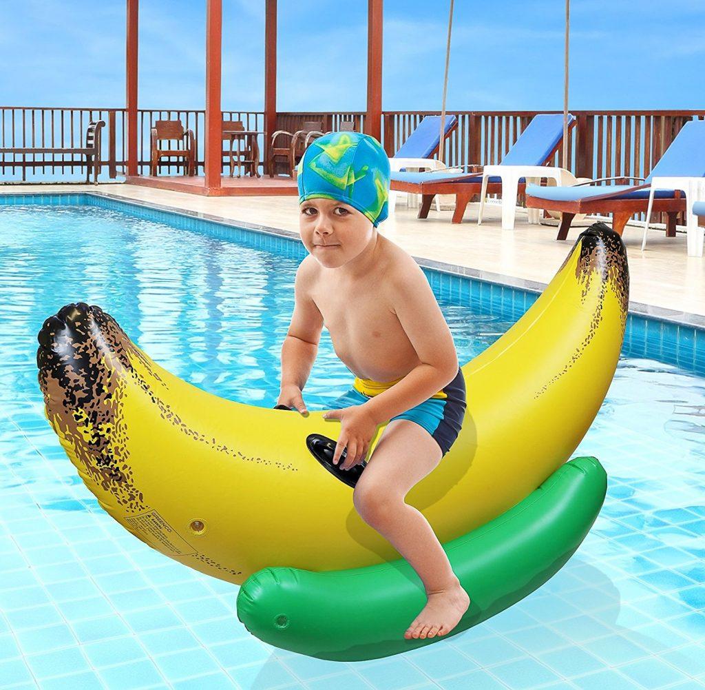 giant-banana-float