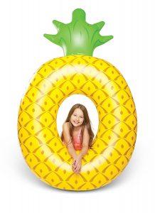 giant-pineapple-float