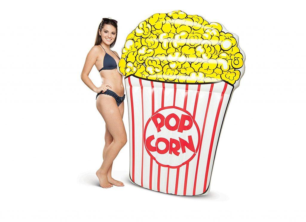 giant-popcorn-float