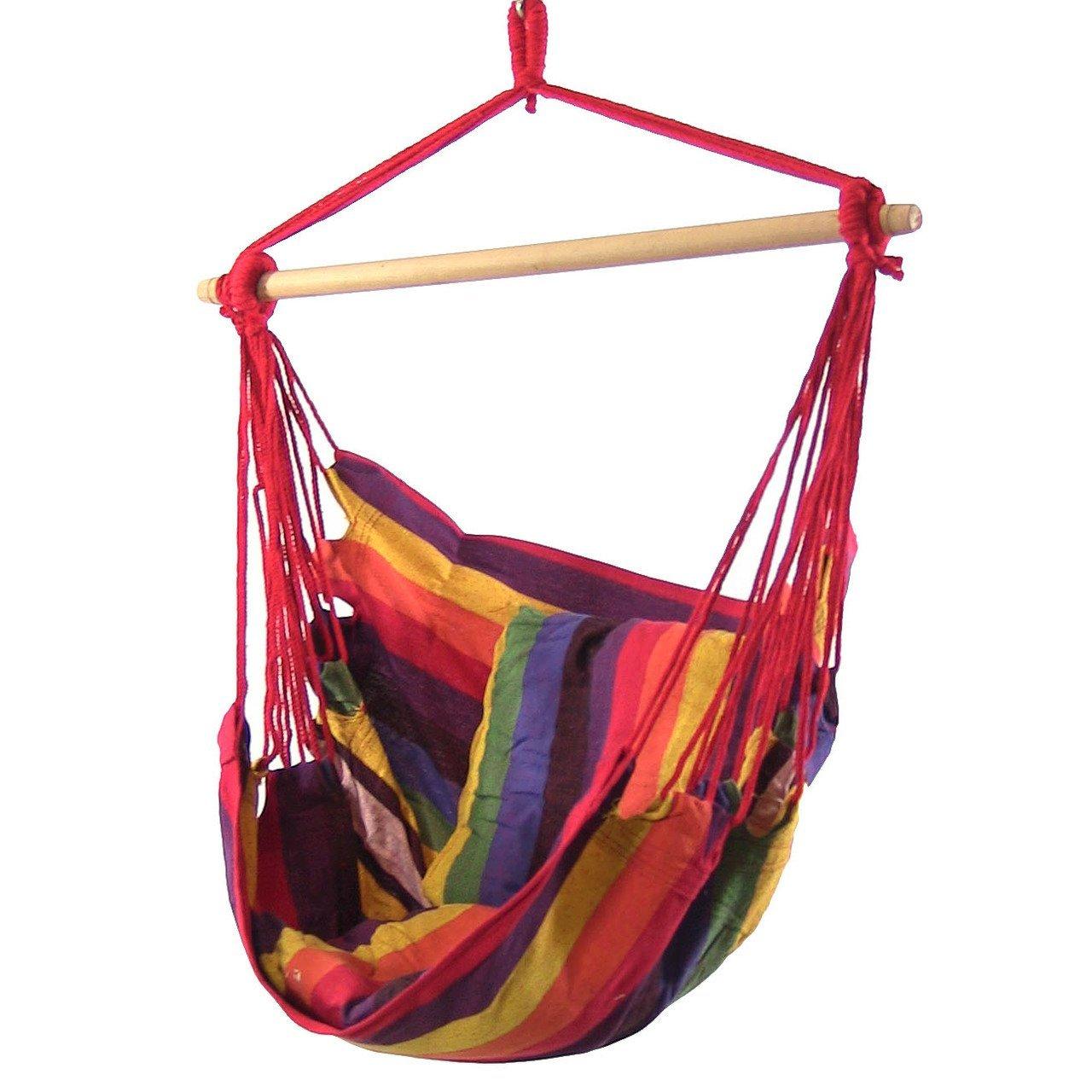 hammock-swing
