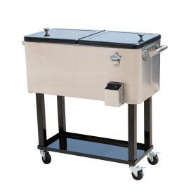 ice-chest-cooler-patio