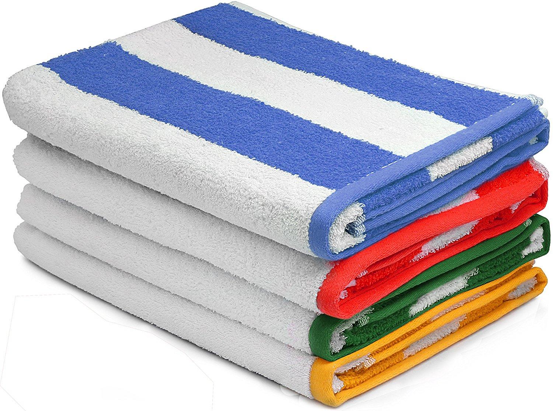 large-beach-towel-cabana