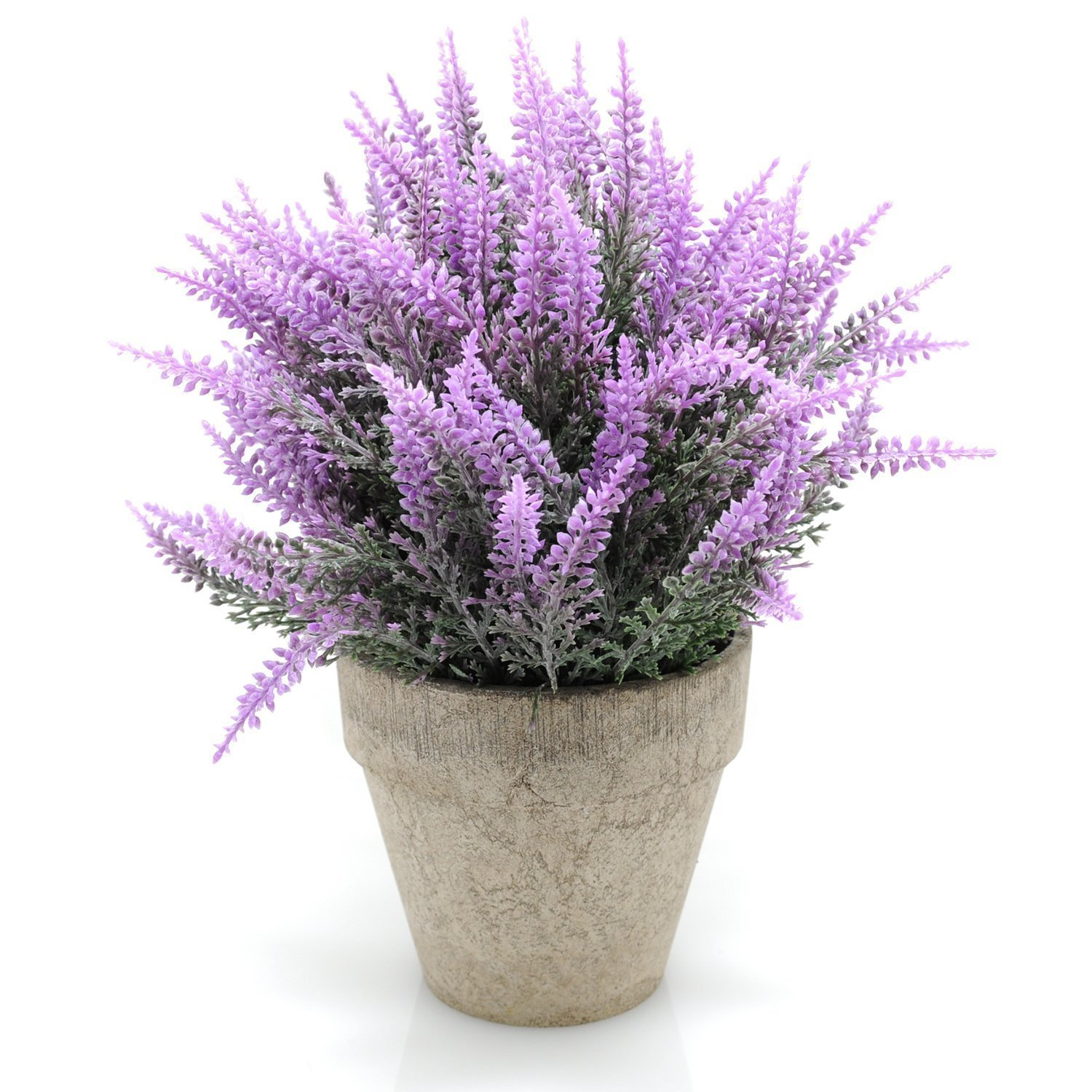 lavender-arrangements-pot