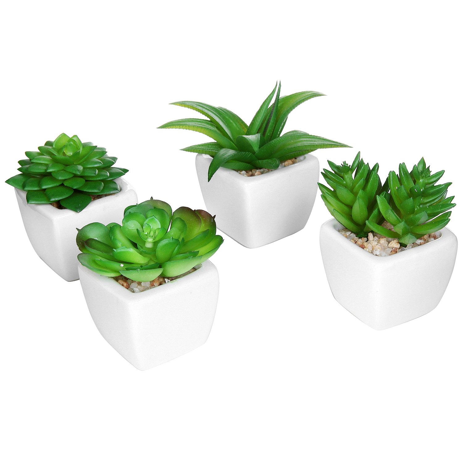 Small Pot Plants The 10 Best Artificial Plants To Use By Your Swimming Pool